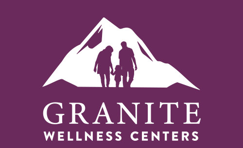 Granite Wellness Center Logo