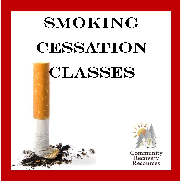FEATURE smoking cessation2