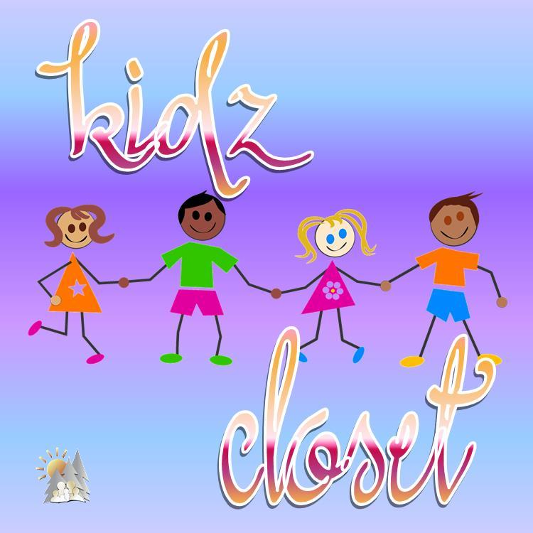 Kidz Closet